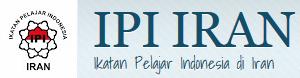 IPI IRAN