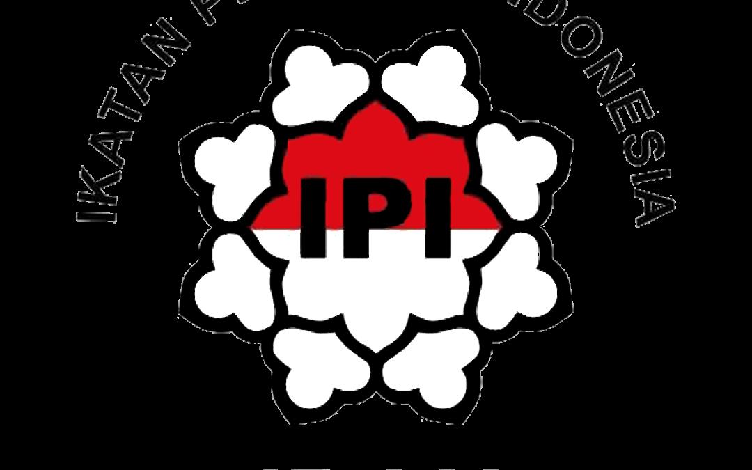 Pernyataan Sikap Ikatan Pelajar Indonesia (IPI) Iran atas teror bom di tiga gereja di Surabaya