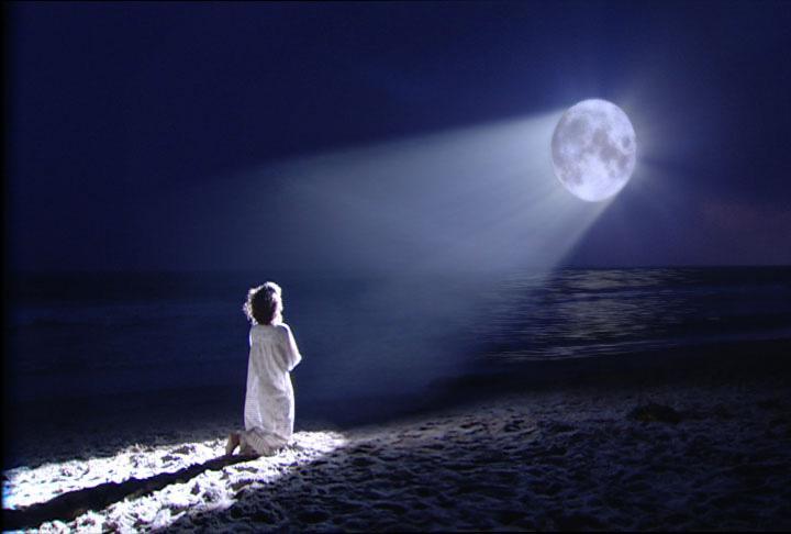 Mem-Frame Perjumpaan Tuhan dengan Filsafat Islam
