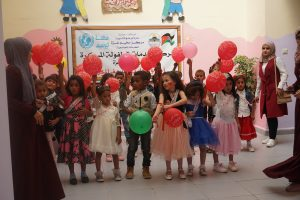 IPI Iran turut Salurkan Bantuan pada Aksi Kemanusiaan bagi Pengungsi Palestina