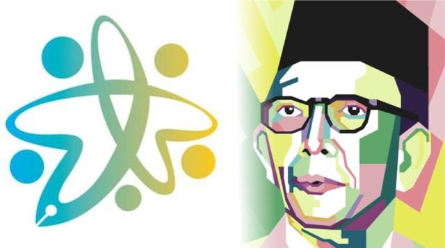 Mengenang Bapak Pendidikan Nasional, Ki Hadjar Dewantara