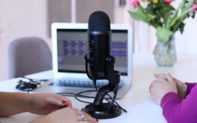 Podcast IPI IRAN #9